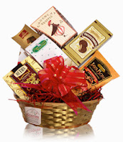 bloomex-gift-basket_sweet_memories