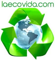 beneficios de reciclar
