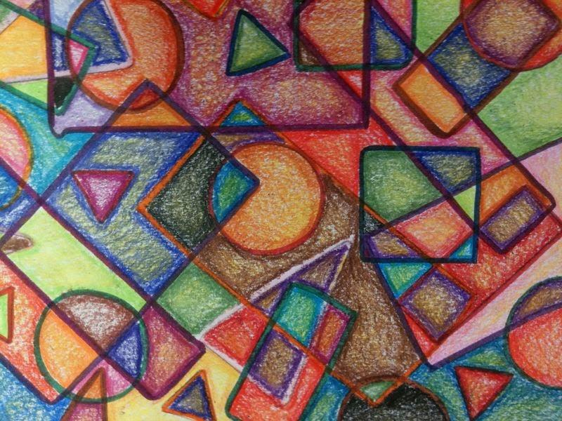 http://chalker.blogs.com/hale/2012/08/