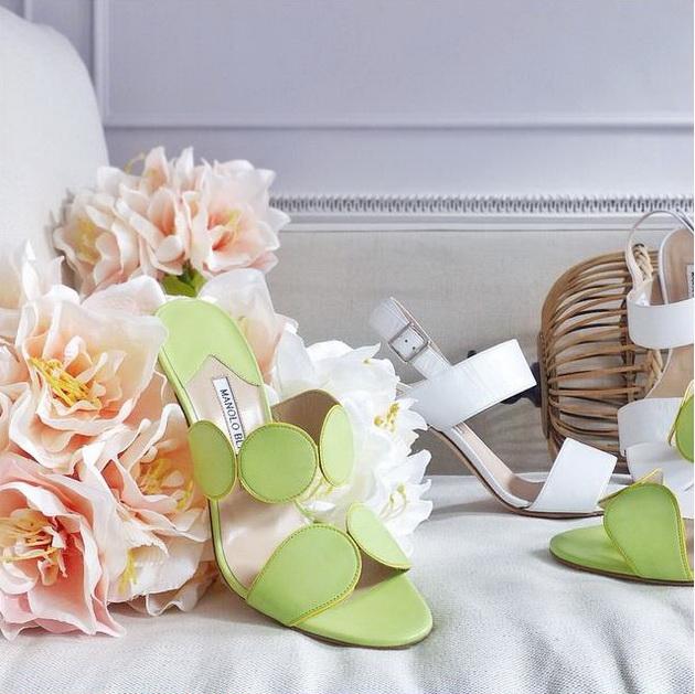 fotos zapatos manolo blahnik - fotos zapatos | Manolo Blahnik Wikipedia, la enciclopedia libre