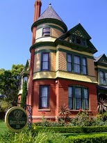 Visit Beautiful Bed & Breakfast Inns