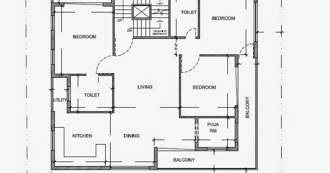 Ghar planner leading house plan and house design for 50 50 house plan