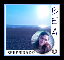 Beatriz Francisca