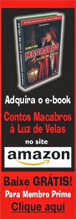 Ebook GRÁTIS 9