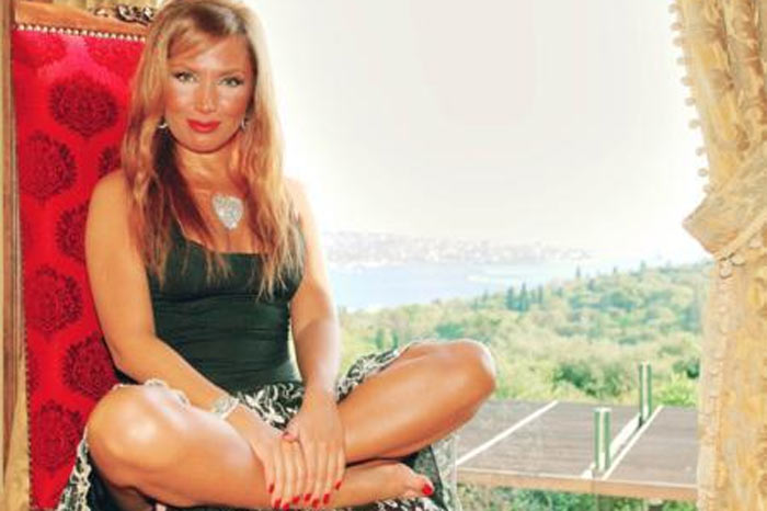 Porno türk Sikiş izle Porno Porno izle Sikiş Türk