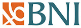 No Rekening BNI
