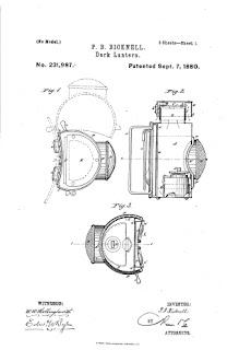 Patente%2B1.jpg