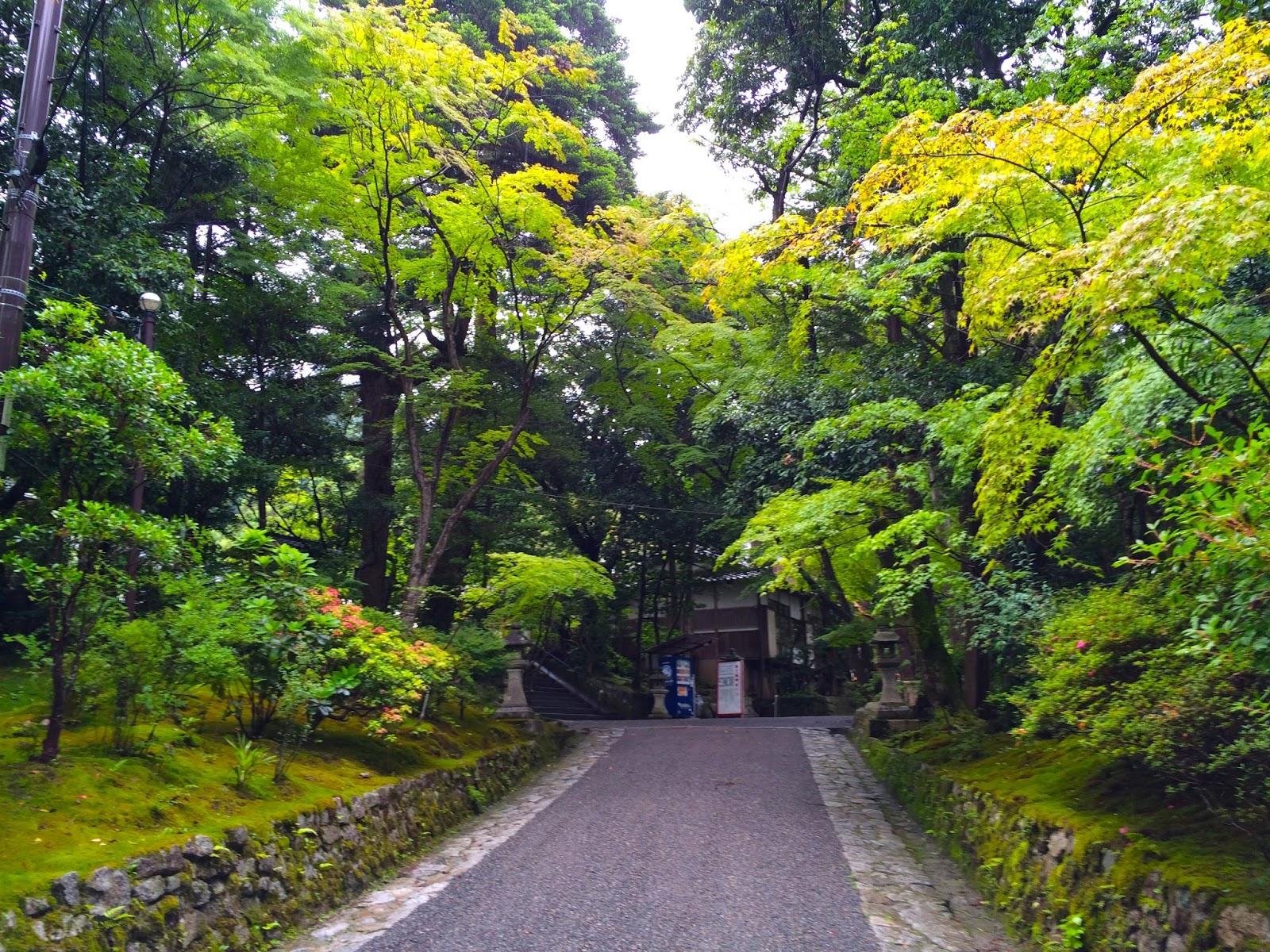 京都 念珠 庵
