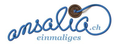 Ansalia - die Verkaufsplattform für Handgemachtes in der Schweiz