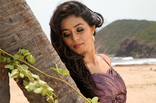 Image Result For Actress Poorna Telugu