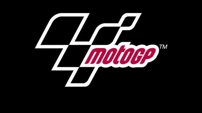 Telecinco MotoGP en directo