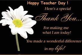 teachers day greeting cards images