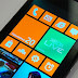 Windows phone 7.8 Custome ROMs available in XDA