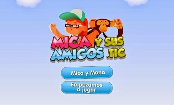 http://primerodecarlos.com/mica_y_sus_amigos/base.swf