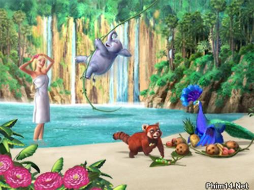 Công Chúa Tóc Dài Barbie.as.The.Island.Princess2