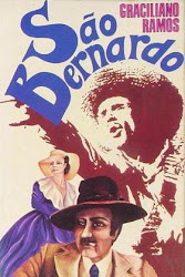 Baixar Filme São Bernardo (Nacional) Online Gratis