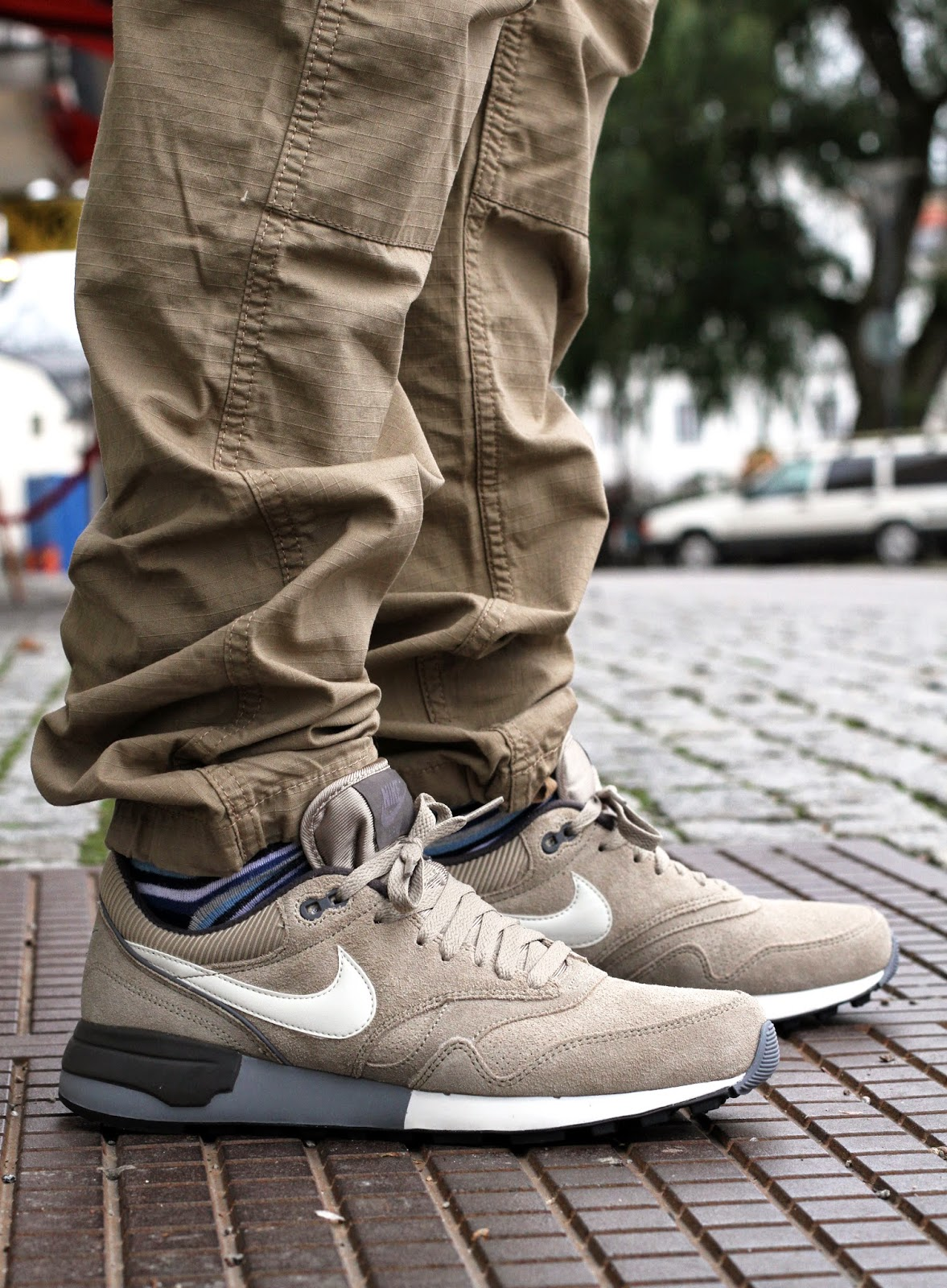 http://www.footish.se/sneakers/nike-air-odyssey-ltr