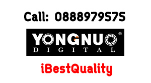 CONTACT US IBESTQUALITY