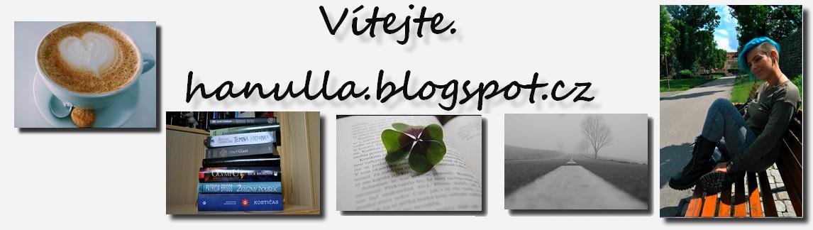 hanulla.blogspot.cz