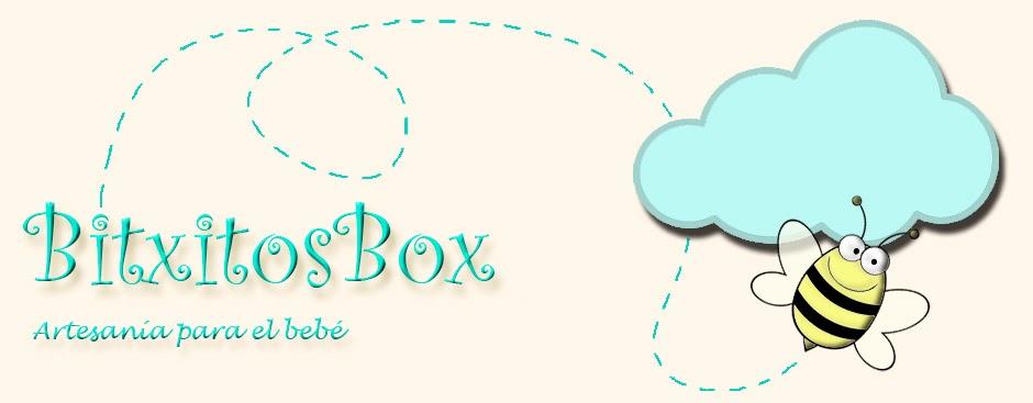 BitxitosBox