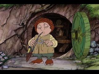 The Hobbit movie trilogy jackson 3 movies