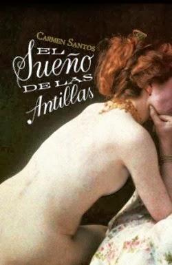 Portada de la edición de VINTAGE ESPAÑOL, enero 2014