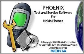 Cara Mengatasi ponsel hang atau error NOKIA - S60