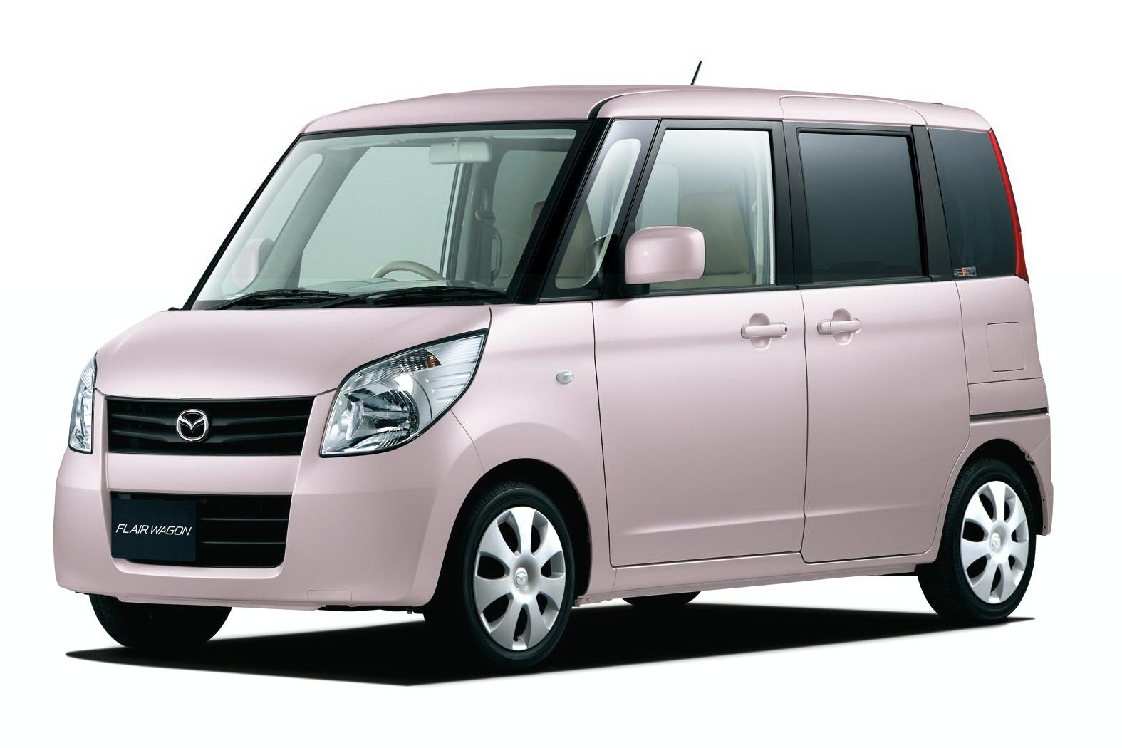 http://1.bp.blogspot.com/-8gJoMf6iCOU/T-1yt6qqBVI/AAAAAAAAg8k/Vb5S109YWfk/s1600/Mazda-FlairWagon-1.jpg