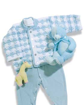 Baby Boy Sweaters | Newborn and Toddler Sweaters | Ralph