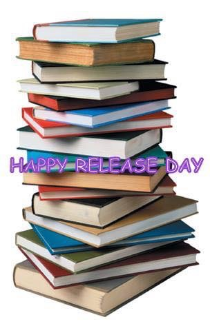 Happy Release Day