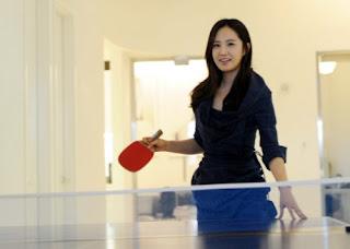 http://www.tutorialolahraga.com/2015/10/pengertian-dan-peraturan-tenis-meja.html