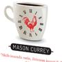 """""""Günlük Ritüeller"""" Yazaı Mason Currey ile Röportaj"""