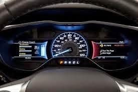 carros novos da ford pneu focus 2015