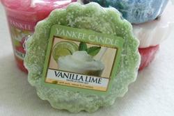 http://www.pasjekaroliny.pl/2013/10/yankee-candle-vanilla-lime.html
