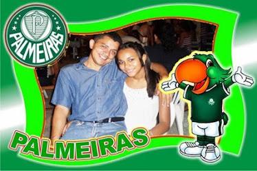 Sou Palmeiras