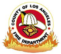 LA County FD
