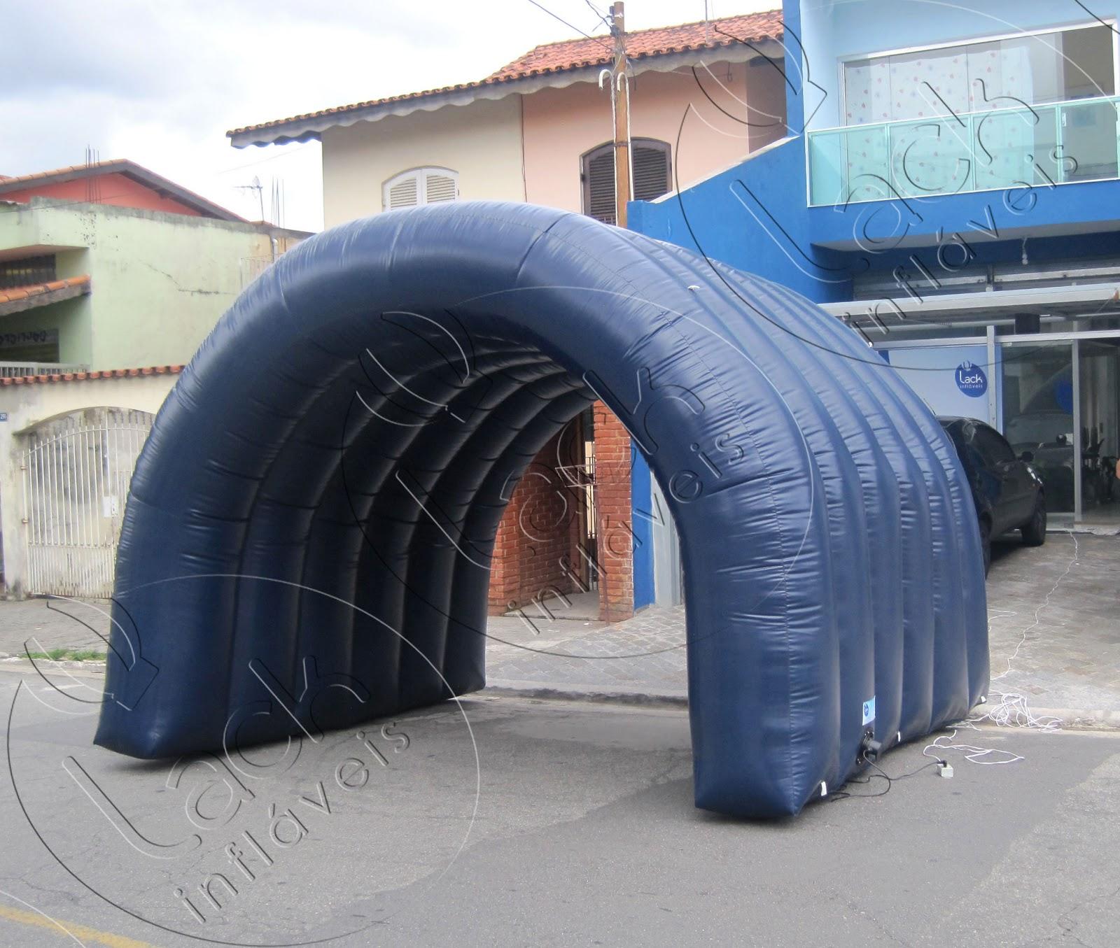 Bal Es Infl Veis Promocionais Lack Infl Veis T Nel Azul