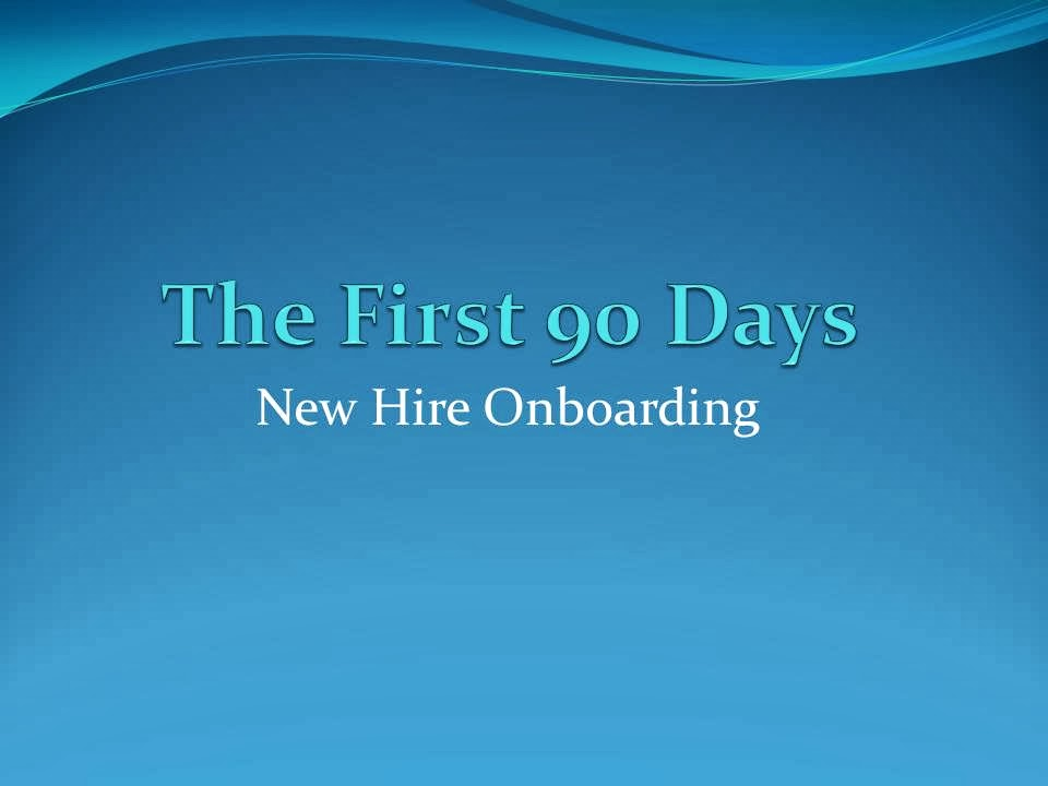 the first 90 days Monat first 90 days~what to expect - duration: 29:42 lisalisad1 30,265 views 29:42 30 60 90 day plan for new managers - duration: 7:25.