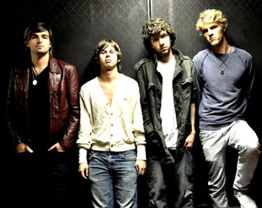 musica gratis Foster The People