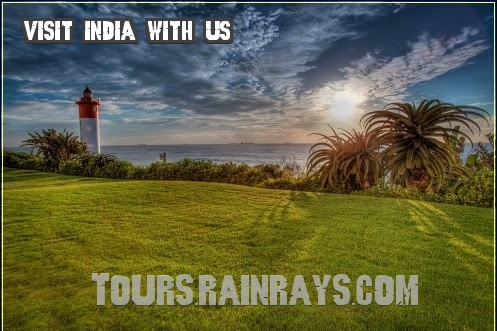 holiday offers in india | tour travel packages India | trip to india