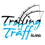 Trollingträff Åland 2018