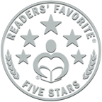 Five Star Readers' Favorite now available in paperback