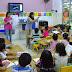 TP.HCM: Thưởng Tết giáo viên tăng 200 nghìn đồng/người