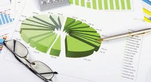 Beberapa Situs Penyedia layanan Statistik dan Analisa Trafik Blog