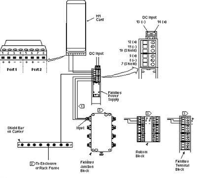 november 2012 process instrumentation