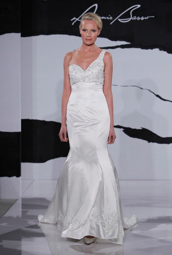 Dennis Bo Wedding Dress Dresses Paia Maui Best 2017
