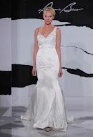 Dennis Basso Wedding Dresses