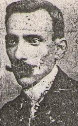 Adelino Gomes de Andrade