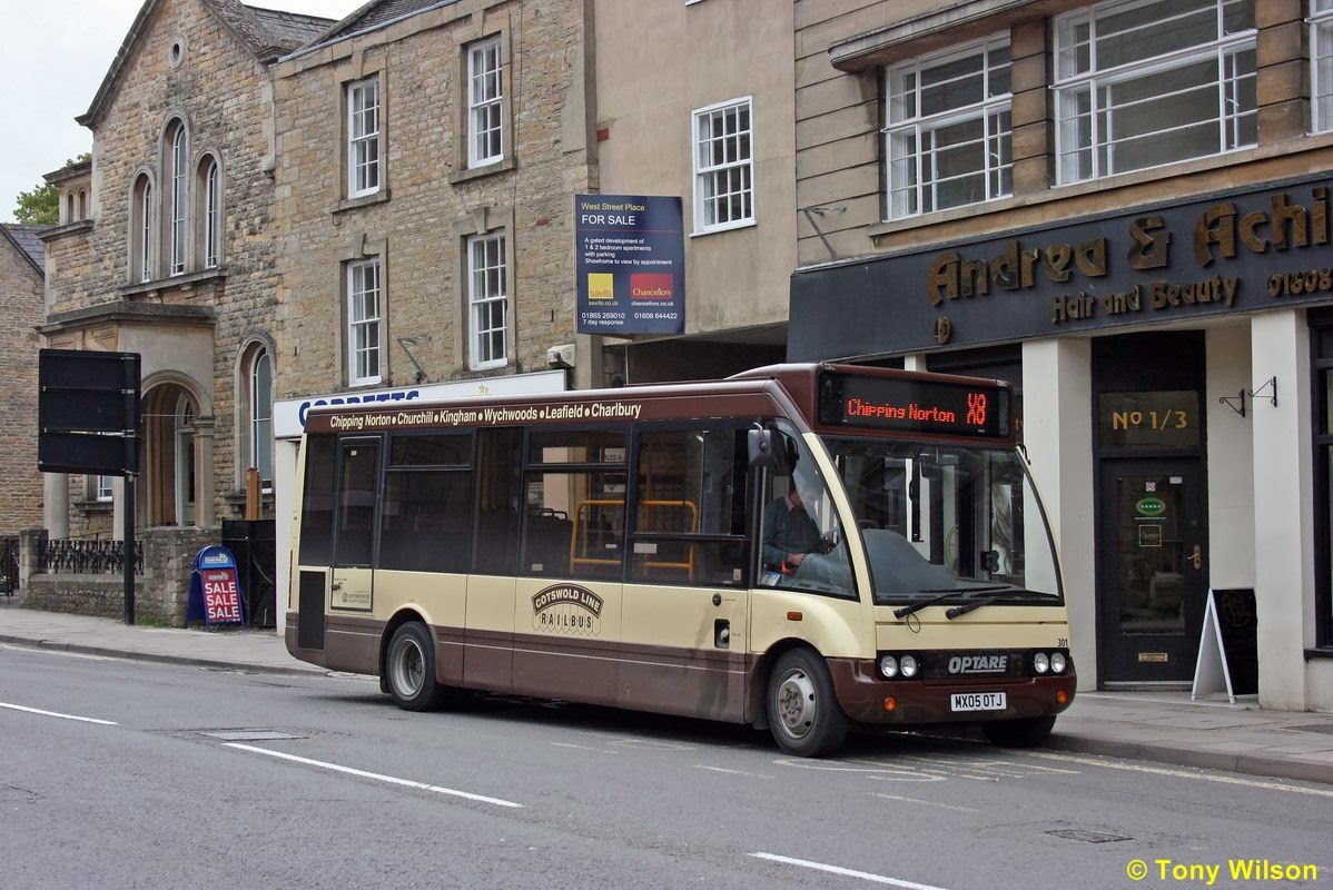 should the elderly receive free bus The bus pass once in receipt of your national concessionary bus pass you will be able to receive free off peak travel on local bus services throughout england.