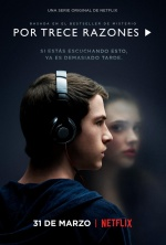 Por trece razones Temporada 1 audio español